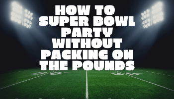 Superbowl Survival Tips
